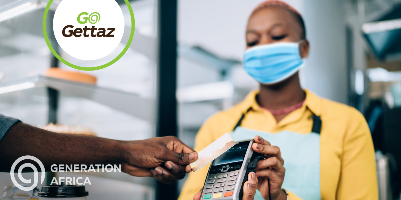 3 Keys to Attract Finance for Your Agribusiness When You Join the GoGettaz Community