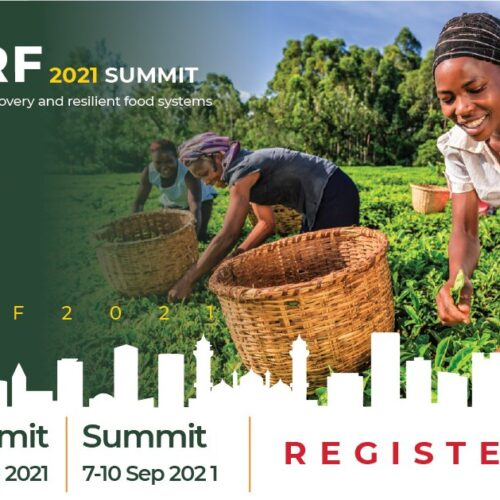 AGRF registration is now open. Click here to Learn More >>